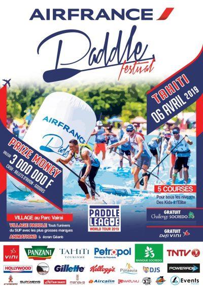 A4---Air-France-PADDLE-FESTIVAL-2019---GOODv2