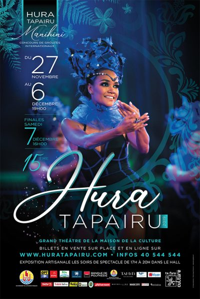 15e HURA TAPAIRU 2019 ok.indd